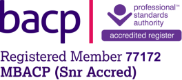 BACP snr logo