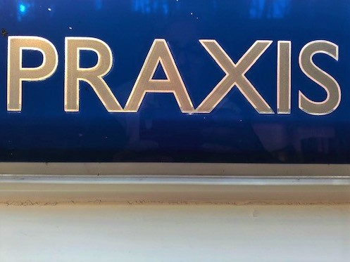 praxis (2)